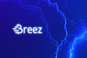 Breez Wants to Make the Lightning Network More User Friendly
