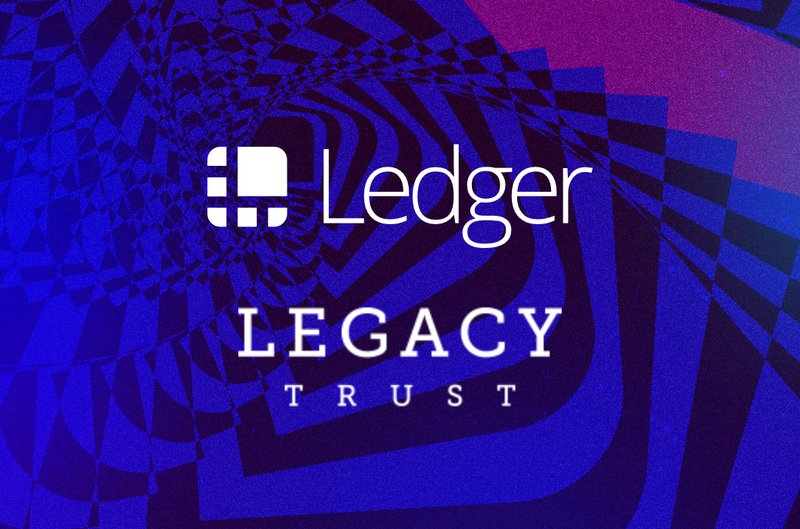 thumbnail_ledger-legacy-trust.jpg