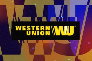Western Union Partners With Crypto Wallet for Cross-Border Transfers