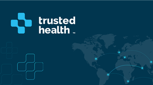 TrustedHealth Links Patients To World's Leading Medical Specialists