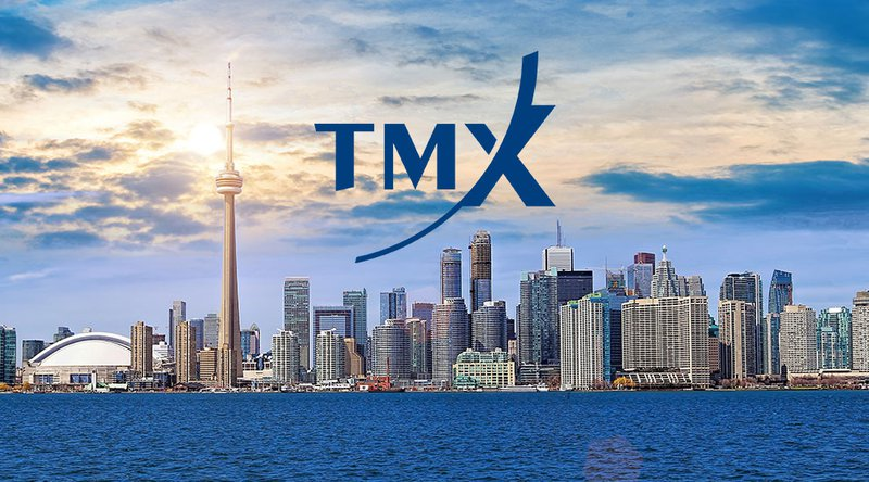 TMX to Launch Worlds First Stock Exchange Cryptocurrency Brokerage Service