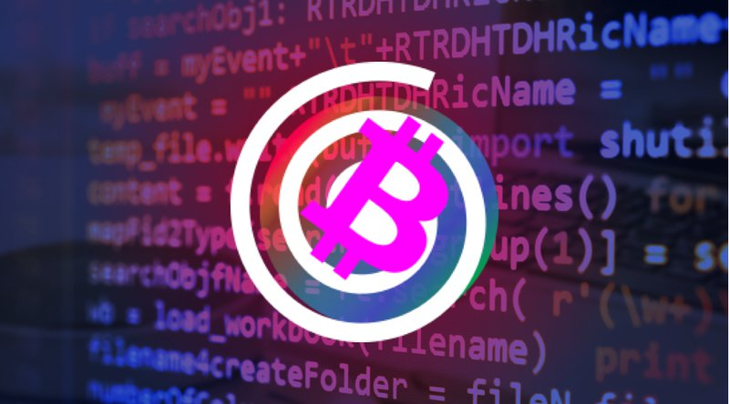 These Developers are Making TumbleBit a Reality