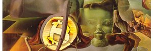 Twenty Mind-Bending Secrets About Bitcoin