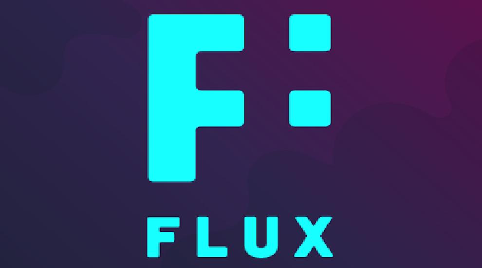 Flux Thumb 2 Good