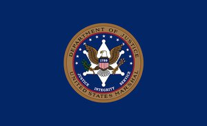 U.S. Marshals Will Hold the Final Auction of the Silk Road Bitcoin This Week