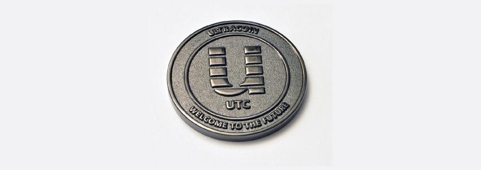 UltraCoin 101