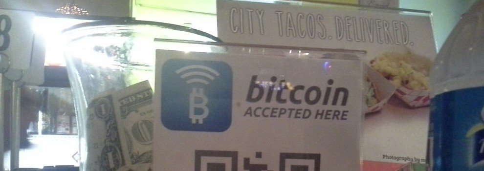 """Uncoinventional"" Bitcoin Only Tour Does Libertopia"