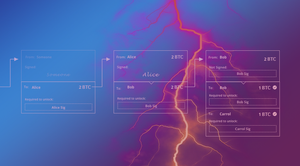 Understanding the Lightning Network, Part 2: Creating the Network