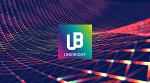 Unibright Unlocks New Possibilities for Blockchain Integration