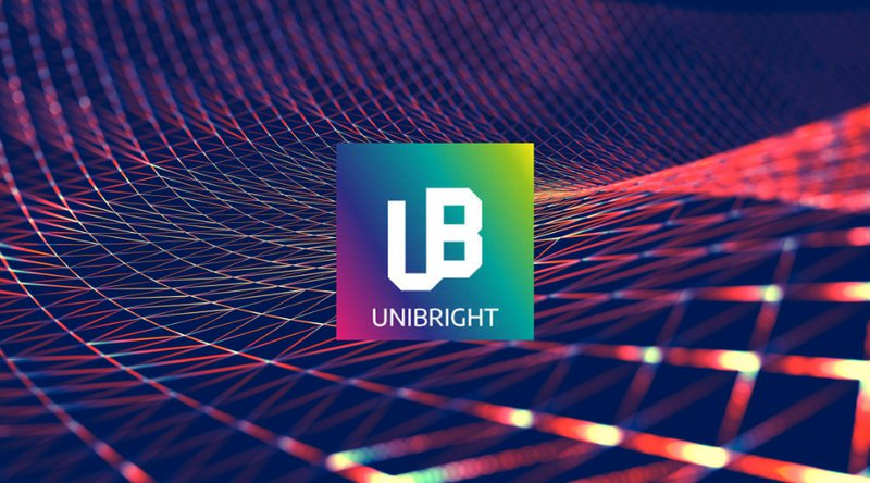 Unibright Thumb