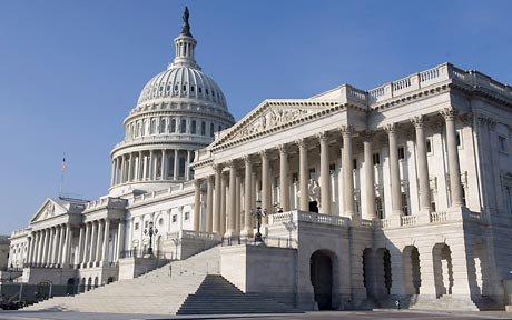 US Senate Meets Bitcoin Day 1