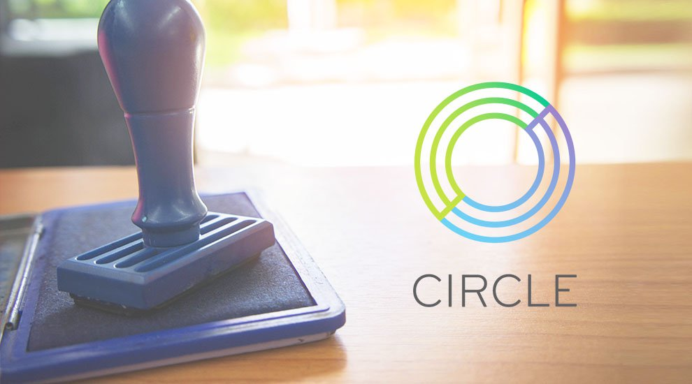 Top 5 CPA Firm Confirms Funds in First Attestation of Circle's USDC