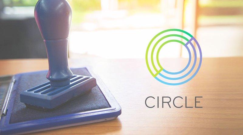 Circle USDC Attestation