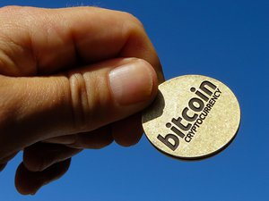 Using Bitcoin With QuickBooks- Part 2: Revaluing Your Wallet and Converting to Cash