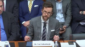 Congressional Hearings: We Must Distinguish Digital Commodities From ICOs
