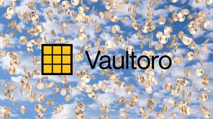 Vaultoro Continues on Its VC Funding Road to Future Growth With Finlab AG