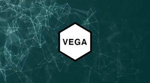 Vega Fund Takes Another Crack at Ethereum-Based VC Platform