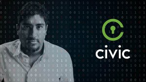 Vinny Lingham Embarks on Identity Management Quest With Civic