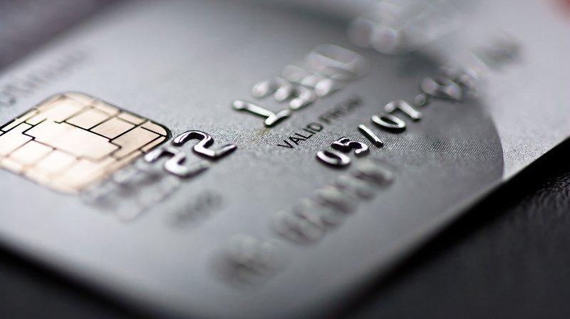 Visa Files Patent for Blockchain-Based Digital Asset Network