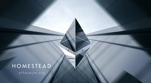 Vitalik Buterin on His Long-Term Goals for Ethereum