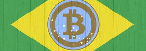 Volume of Bitcoin Trades Continues Surge in Brazil