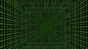 Silk Road Under DDoS Attack