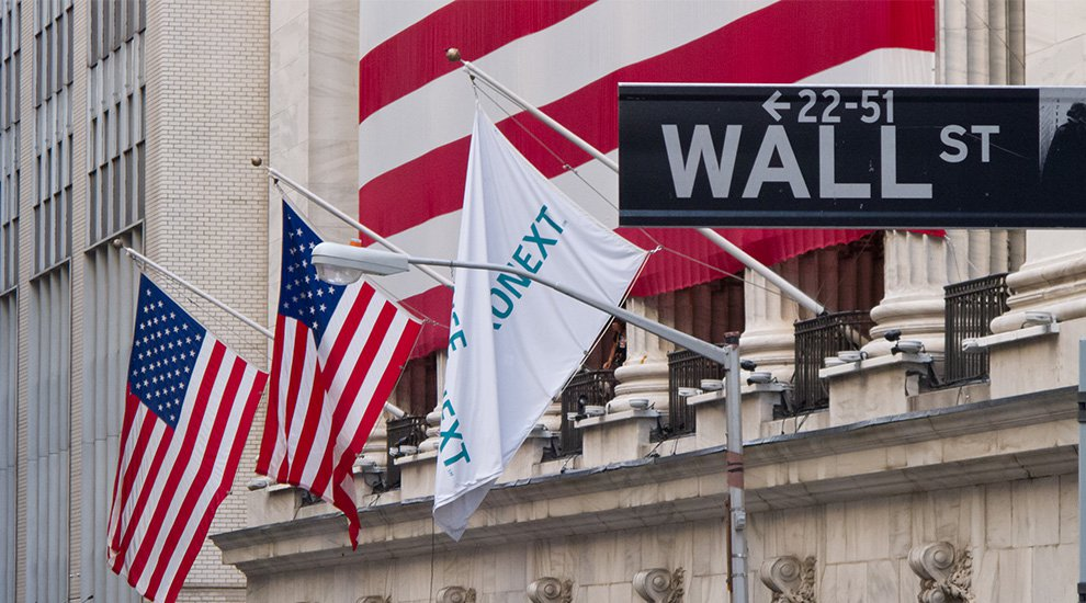 Wall Street Blockchain Alliance Launches Educational Platform for Financial Markets