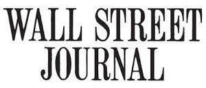 Wall Street Journal Debuts Dedicated Bitcoin Coverage