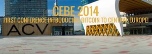 Want More Bitcoin? A Look at CEBE and Bitcoin Expo 2014