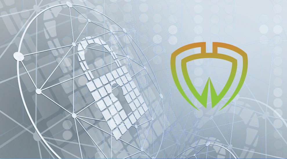 Wasabi Wallet 1.0 Is Here to Make Bitcoin Transactions More Private