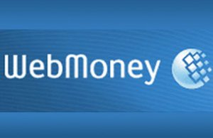 WebMoney, Bitcoin, and Off-Shore Banking