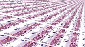 Derivatives block trading dutch