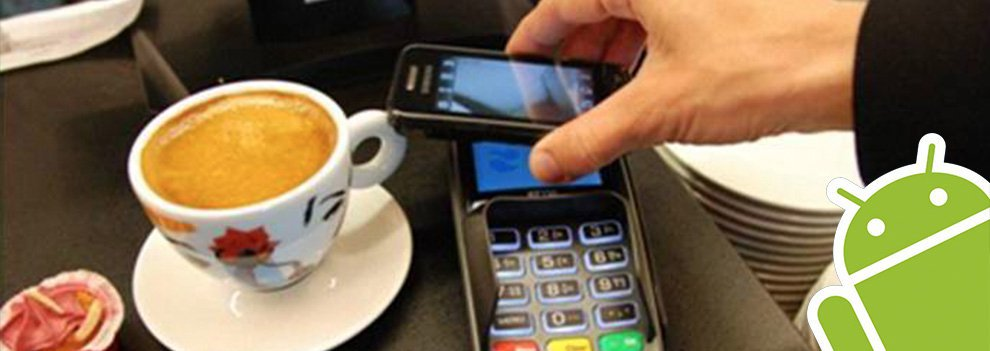 Will Google's Android Pay Support Bitcoin?