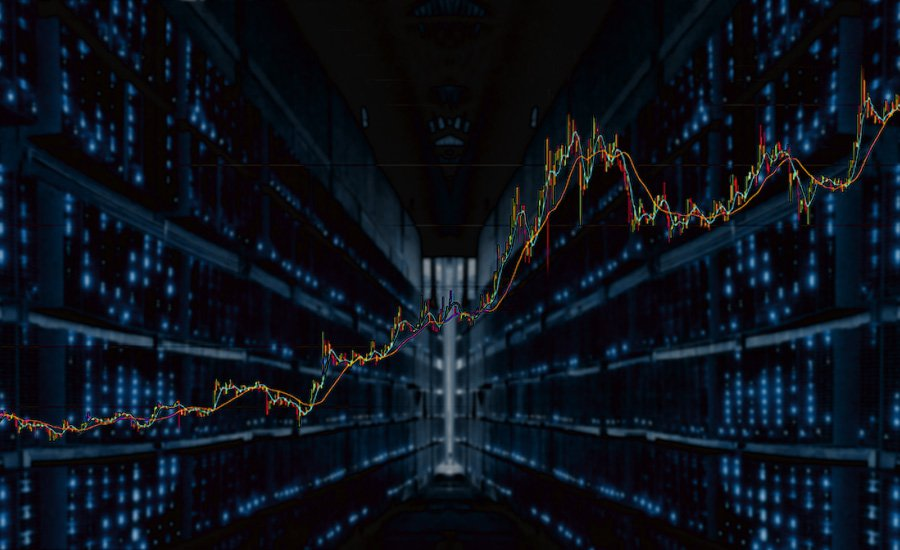 Will the Upcoming Mining Reward Halving Impact Bitcoin's Price?