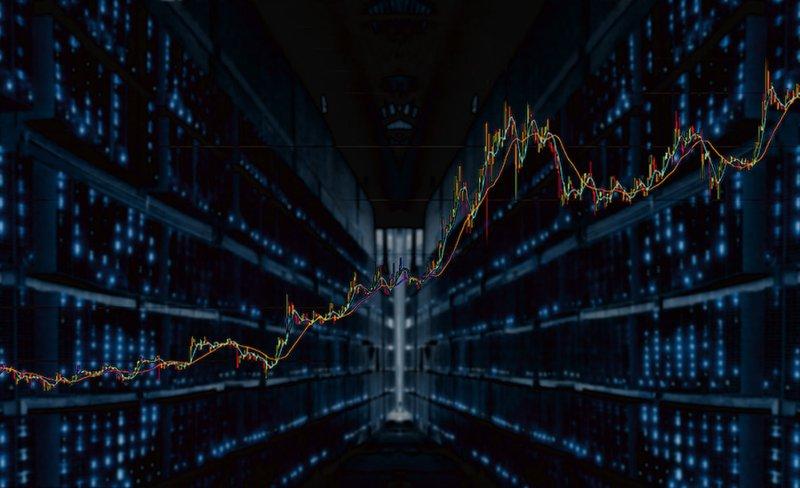 Will the Upcoming Mining Reward Halving Impact Bitcoin's Price? — Bitcoin Magazine