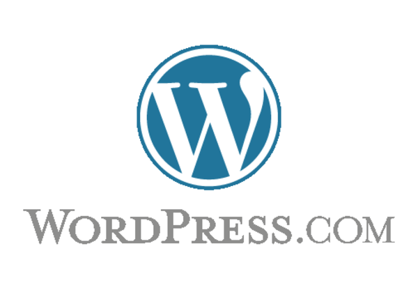 WordPress Accepts Bitcoin