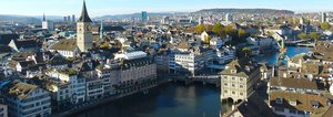 XAPO Relocates Corporate Headquarters to Privacy-Friendly Switzerland