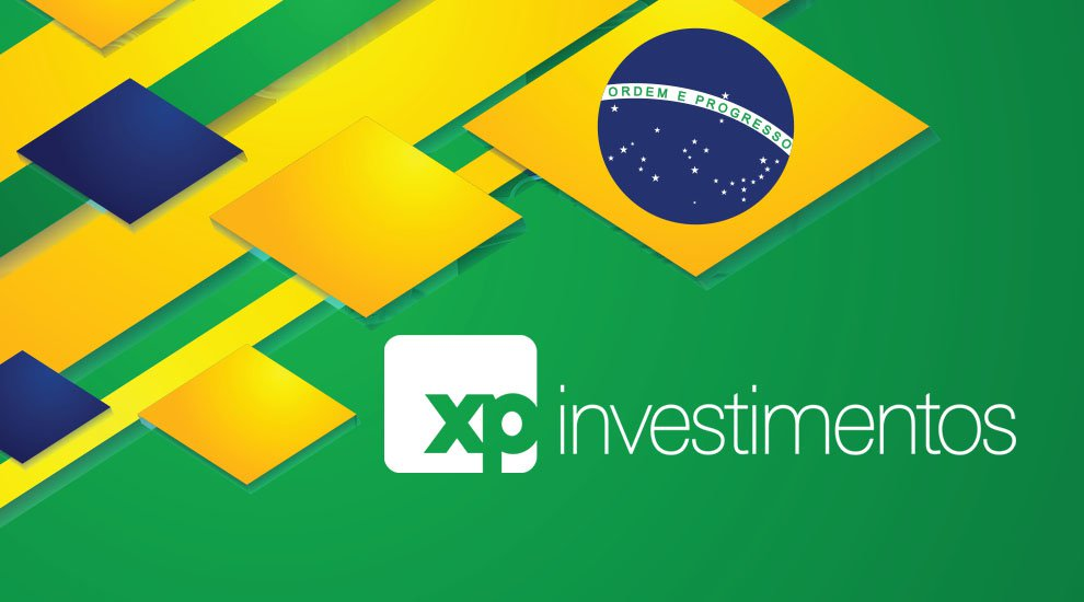 Brazil's Largest Brokerage Firm May Be Launching an OTC Bitcoin Exchange