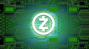 Zcash, a Privacy-Focused Alternative to Bitcoin, Launches Technology Preview