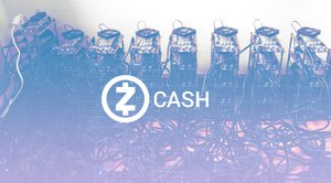 Zcash Has Launched: Here's How to Get Some