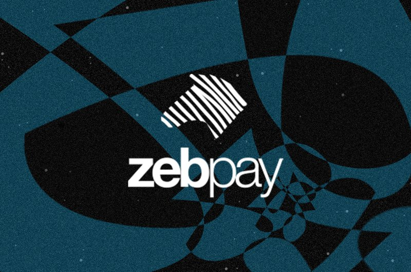 Zebpay Continues European Expansion, Launches EU-Wide Trading Tournament